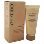 Shiseido Benefiance Protective Hand Revitalizer (Cream)