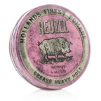 Reuzel Pink Pomade (Grease Heavy Hold)