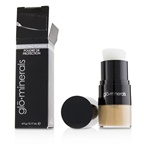 GloMinerals Protecting Powder SPF 30 - #Bronze (Box Slightly Damaged)