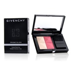 Givenchy Prisme Blush Powder Blush Duo - #01 Passion