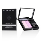Givenchy Prisme Blush Powder Blush Duo - #02 Love