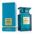 Tom Ford Private Blend Neroli Portofino EDP Spray (Without Cellophane)