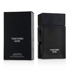 Tom Ford Noir EDP Spray (Without Cellophane)