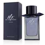 Burberry Indigo EDT Spray