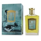 Floris 1962 EDP Spray
