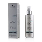 Schwarzkopf BC Scalp Genesis Rebalancing Serum (For Dandruff-Prone Scalps)