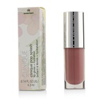 Clinique Pop Splash Lip Gloss + Hydration - # 08 Tenderheart