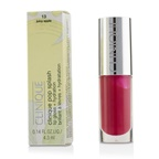 Clinique Pop Splash Lip Gloss + Hydration - # 13 Juicy Apple