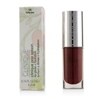 Clinique Pop Splash Lip Gloss + Hydration - # 14 Fruity Pop