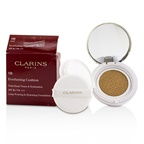 Clarins Everlasting Cushion Foundation SPF 50 - # 108 Sand (Box Slightly Damaged)
