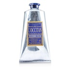 L'Occitane L'Occitan For Men After Shave Balm