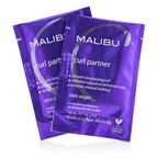 Malibu C Curl Partner Wellness Hair Remedy
