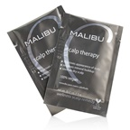 Malibu C Scalp Therapy Wellness Scalp Remedy