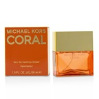 Michael Kors Coral EDP Spray