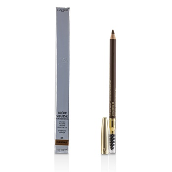 Lancome Brow Shaping Powdery Pencil - # 05 Chestnut