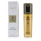 Guerlain Abeille Royale Bee Glow Dewy Skin Youth Mosturizer