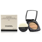 Chanel Les Beiges Healthy Glow Luminous Multi Colour Powder - # Deep