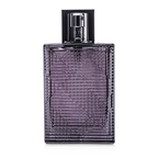 Burberry Brit Rhythm EDT Spray (Unboxed)
