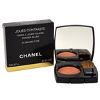 Chanel Powder Blush - No. 03 Brume DOr