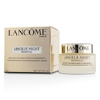 Lancome Absolue Night Premium Bx Replenishing And Rejuvenating Night Cream (US Version)