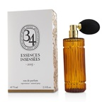 Diptyque Essences Insensees EDP Spray