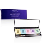 By Terry Game Lighter Palette - #1 Fun'Tasia
