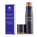 By Terry Glow Expert Duo Stick - # 6 Copper Coffee