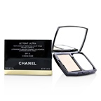 Chanel Le Teint Ultra Ultrawear Flawless Compact Foundation Luminous Matte Finish SPF15 - # 12 Beige Rose