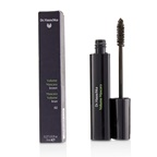 Dr. Hauschka Volume Mascara - # 02 Brown (Exp. Date 10/2018)