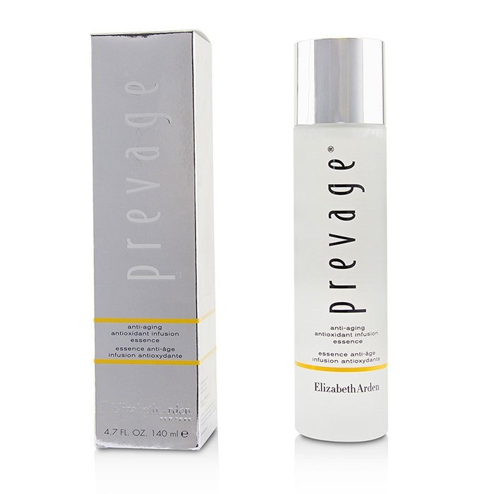 Prevage by Elizabeth Arden Anti-Aging Antioxidant Infusion Essence
