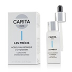 Carita Les Precis Acide Hyaluronique [+] Tripeptides Hydro-Replenishing Concentrate