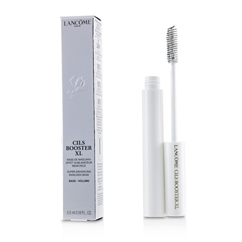 Lancome Cils Booster XL Super Enhancing Mascara Base