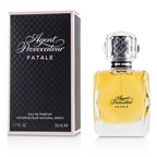 Agent Provocateur Fatale EDP Spray
