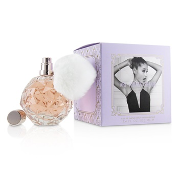 Ariana Grande Ari EDP Spray