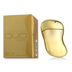Loris Azzaro Azzaro Duo EDT Spray