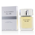 Loris Azzaro Pour Elle EDP Refillable Spray