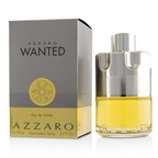Loris Azzaro Wanted EDT Spray