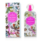 Aubusson Day Dreams EDP Spray