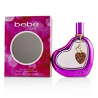 Bebe Love EDP Spray