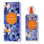 Aubusson First Moment EDP Spray