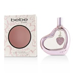 Bebe Sheer EDP Spray