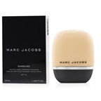 Marc Jacobs Shameless Youthful Look Longwear Foundation SPF25 - # Fair Y110