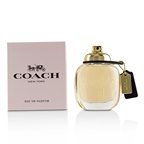 Coach New York EDP Spray