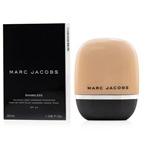 Marc Jacobs Shameless Youthful Look Longwear Foundation SPF25 - # Medium R300