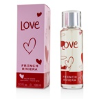 Carlo Corinto French Riviera Love EDT Spray