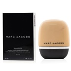 Marc Jacobs Shameless Youthful Look Longwear Foundation SPF25 - # Light Y270