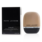 Marc Jacobs Shameless Youthful Look Longwear Foundation SPF25 - # Medium R350