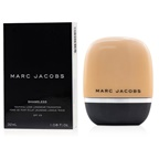 Marc Jacobs Shameless Youthful Look Longwear Foundation SPF25 - # Medium Y320