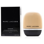 Marc Jacobs Shameless Youthful Look Longwear Foundation SPF25 - # Light Y210