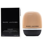Marc Jacobs Shameless Youthful Look Longwear Foundation SPF25 - # Medium R380